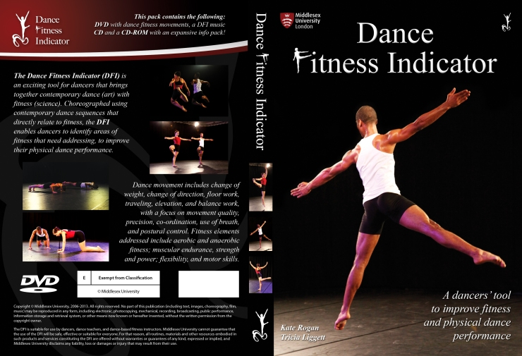 DVD cover(1)